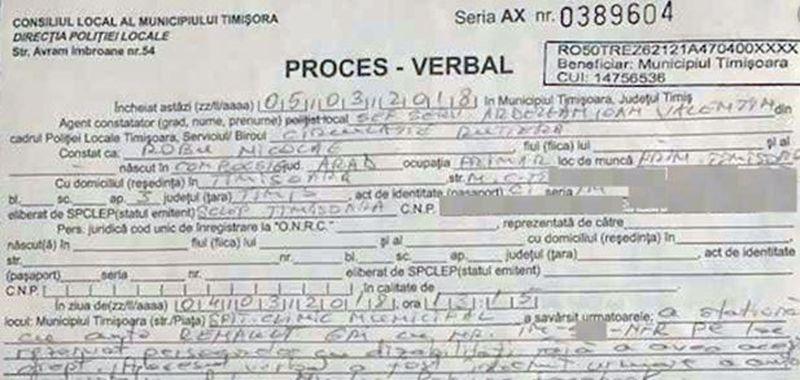 Sancţiuni drastice din octombrie pentru șoferi. Sunt vizați cei care scriu mesaje, transmit live, filmează sau vorbesc la telefon în timpul condusului