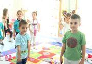 VIDEO | Școlile private, tot mai căutate de părinți
