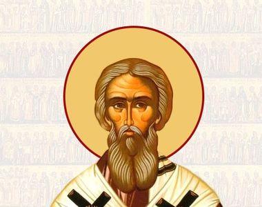 Miercuri, 18 septembrie sărbătoare în rândul creștinilor. Rugăciune pe care o poți spune atunci când viața te îngenunchează