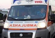 Româncă din Italia împușcată de iubitul italian după ce a spus că pleacă în România și ia și copilul lor cu ea