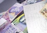 VIDEO | Pensii impozitate și cu 50%! Planul ministrului de Finanțe