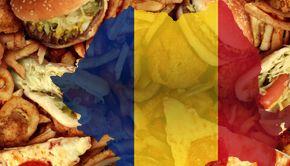 VIDEO | România, țara alimentelor de mâna a doua. Ce spune șeful de la Protecția Consumatorului
