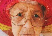 La 83 de ani a rămas blocată în toaletă timp de șase zile. Ce s-a întâmplat cu bătrâna