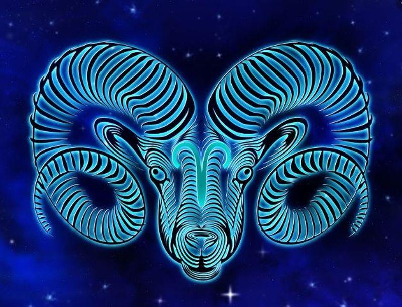 Horoscop 2019. Numerele care îți aduc noroc cu carul