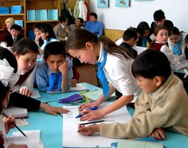 Anunț ANPC: alimente care conțin substanțe cancerigene ajunse în școli