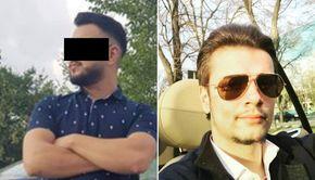 Familia tânărului mort în accidentul provocat de Mario Iorgulescu s-a hotărât. Ce sumă cere drept despăgubire