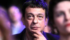 Alexandru Darie a murit. Regizorul avea 60 de ani