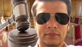 VIDEO | Mario Iorgulescu, vizat de noi acuzații grave
