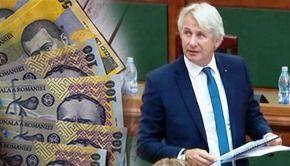 VIDEO | Toate detaliile despre impozitarea pensiilor speciale. Ce sume sunt în joc