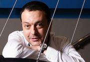 VIDEO | Trupul neînsufleţit al regizorului Alexandru Darie va fi depus vineri la Teatrul Bulandra