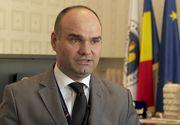 VIDEO | Șeful Autorității Electorale Permanente se scaldă în lux. Imagini exclusive