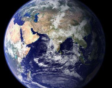 Grevă în întreaga lume împotriva schimbărilor climatice din istorie