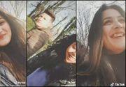 """Prietenii Luzei Melencu au postat noi imagini cu adolescenta de care nimeni nu mai știe nimic de 5 luni: """"Ne este dor de tine, sper să fii în viaţă!"""""""