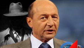 VIDEO | Traian Băsescu, reacție pentru Știrile Kanal D după decizia privind colaborarea cu Securitatea