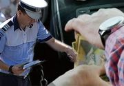 VIDEO | Mafia permiselor pentru analfabeți. Mii de șoferi sunt, acum, un adevărat pericol pe șosele