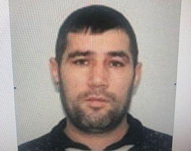 Un deţinut condamnat pentru omor a evadat de la Penitenciarul Focşani