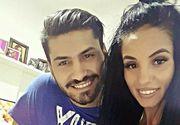 El este noul iubit al Mihaelei de pe MPFM! Pentru el l-a părăsit pe Mihai, actualul concurent de la Puterea Dragostei?!