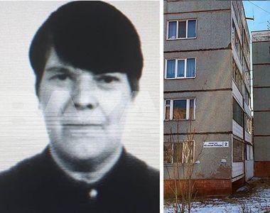 O bătrână acuzată de crime în serie! A răpit și ucis o fetiţă de 8 ani