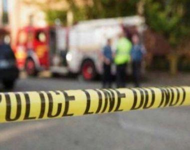 Atac armat într-un bar din South Carolina: două persoane au murit, opt au fost rănite