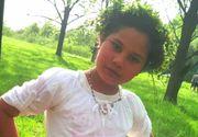 ULTIMĂ ORĂ: Fetiţa de 11 ani din localitatea Gura Suţii, dispărută vineri, a fost găsită moartă