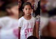 El este ucigașul Adrianei, copila de 11 ani dispărută vineri