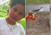 Cum a fost ucisă Mihaela Adriana, copila de 11 ani dispărută vineri