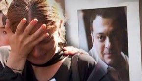 VIDEO | Clipe sfâșietoare la înmormântarea lui Ducu Darie! Imaginile durerii de la Cimitirul Bellu