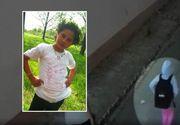 Criminalul fetiței din Dâmbovița a fugit din țară! Detalii din anchetă