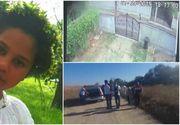 Cine este bărbatul care a ucis-o pe Mihaela, fetița de 11 ani din Dâmbovița