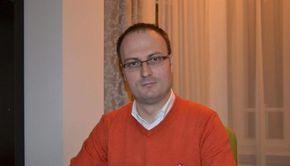 Surpriză totală din partea lui Alexandru Cumpănașu! La ultima discuție cu fanii, unchiul Alexandrei Măceșanu a strecurat și câteva fotografii de familie FOTO