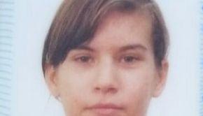Fata de 14 ani din Dolj, dispărută duminică, a fost găsită teafără. Ea a stat ascunsă în podul unei case după ce s-a certat cu familia