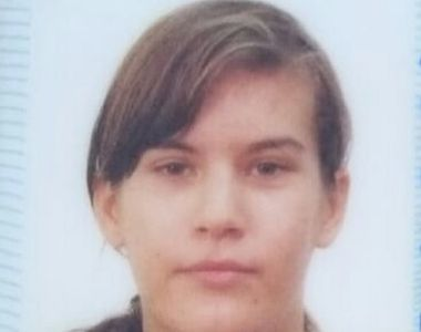 Fata de 14 ani din Dolj, dispărută duminică, a fost găsită teafără. Ea a stat ascunsă...