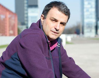 Lucian Mîndruță, reacție dură în cazul minorei ucise în Dâmbovița