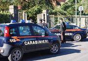 Sfârşit tragic pentru o româncă. A fost găsită moartă în locuinţa sa din Italia
