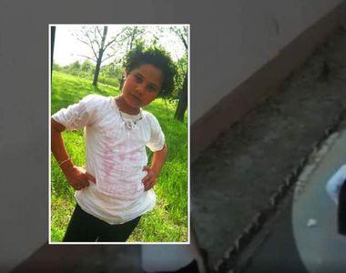 Reacția Ambasadei Olandei în cazul fetei ucise