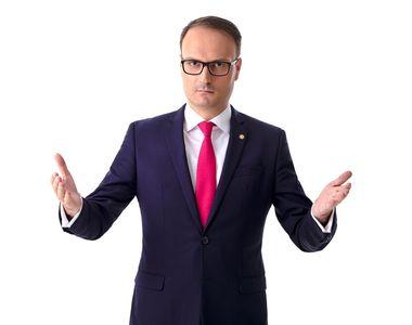 Alexandru Cumpănașu ar fi fost dorit de Liviu Dragnea la șefia TVR! În 2015, presa îl...
