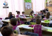 VIDEO | Elevii români, cele mai lungi vacanțe din UE