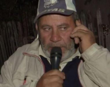 Tatăl Adrianei, fetița de 11 ani ucisă, declarații teribile! : 'Soția e la spital,...