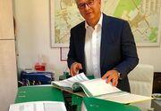 Cine nu mai candidează la alegerile prezidenţiale 2019