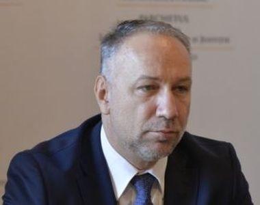 Procurorul general, despre cazul fetiţei ucise la Gura Şuţii: Nu avem dovada oficială...
