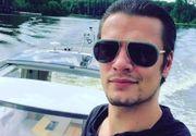 Procurorul general, despre scoaterea din ţară a lui Mario Iorgulescu: Starea sa este foarte precară, iar procurorul nu avea niciun mijloc să împiedice transferul. Raportul cerut Spitalului Elias nu a sosit încă