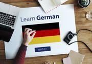 Care sunt avantajele oferite de cursurile de germană ale institutului ILSC?