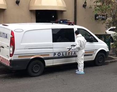 VIDEO | Percheziții în cazul fetiței de 11 ani ucise. Anchetatorii au descins la un...