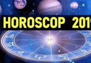 Horoscop zile norocoase! Află care sunt zilele când ai noroc