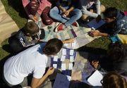 12 tineri dintr-un sat din județul Buzău au fugit din centrul de plasament după ce le-au fost confiscate telefoanele mobile!