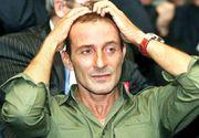 Radu Mazăre scapă de arestul preventiv într-un dosar
