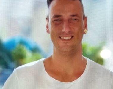 De ce nu a fost primit ucigașul olandez la 5 stele? Măsuri anti-pedofili luate de...