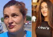 INML a descoperit că tatăl Luizei Melencu nu e părintele ei biologic! Reacția mamei este halucinantă