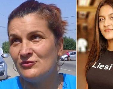 INML a descoperit că tatăl Luizei Melencu nu e părintele ei biologic! Reacția mamei...