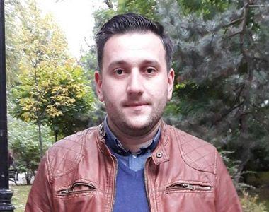 Durere imensă pentru prietenii poliţistului din Suceava care s-a împuşcat în cap:...